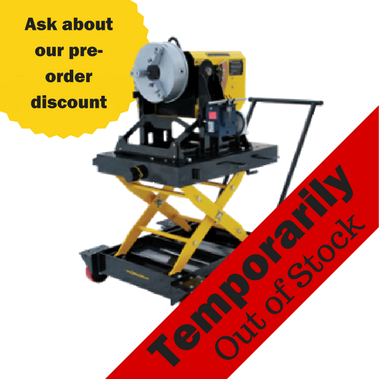 bench top welding positioner on sale