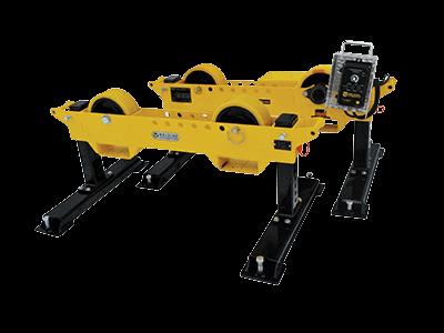 8-ton-low-profile-pipe-roll-shd-700ashd-750