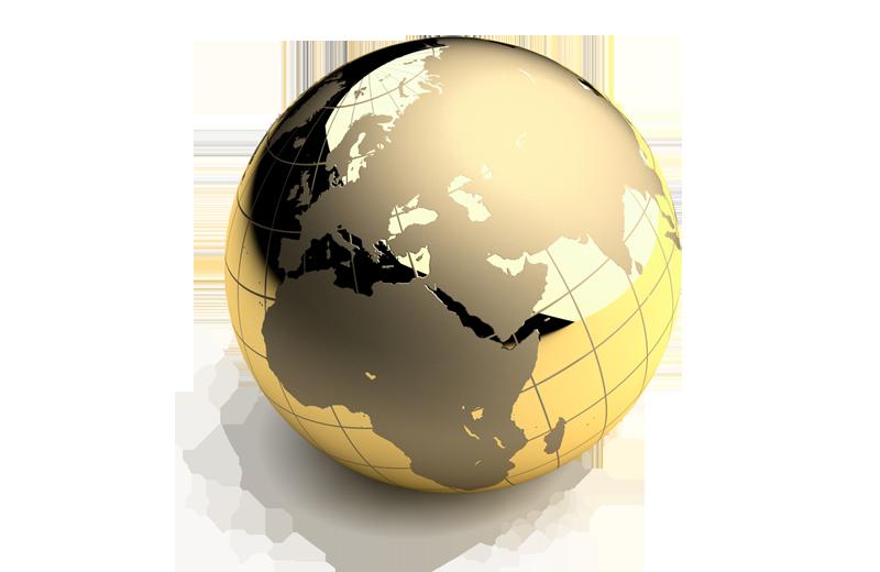 Globe2-800x520