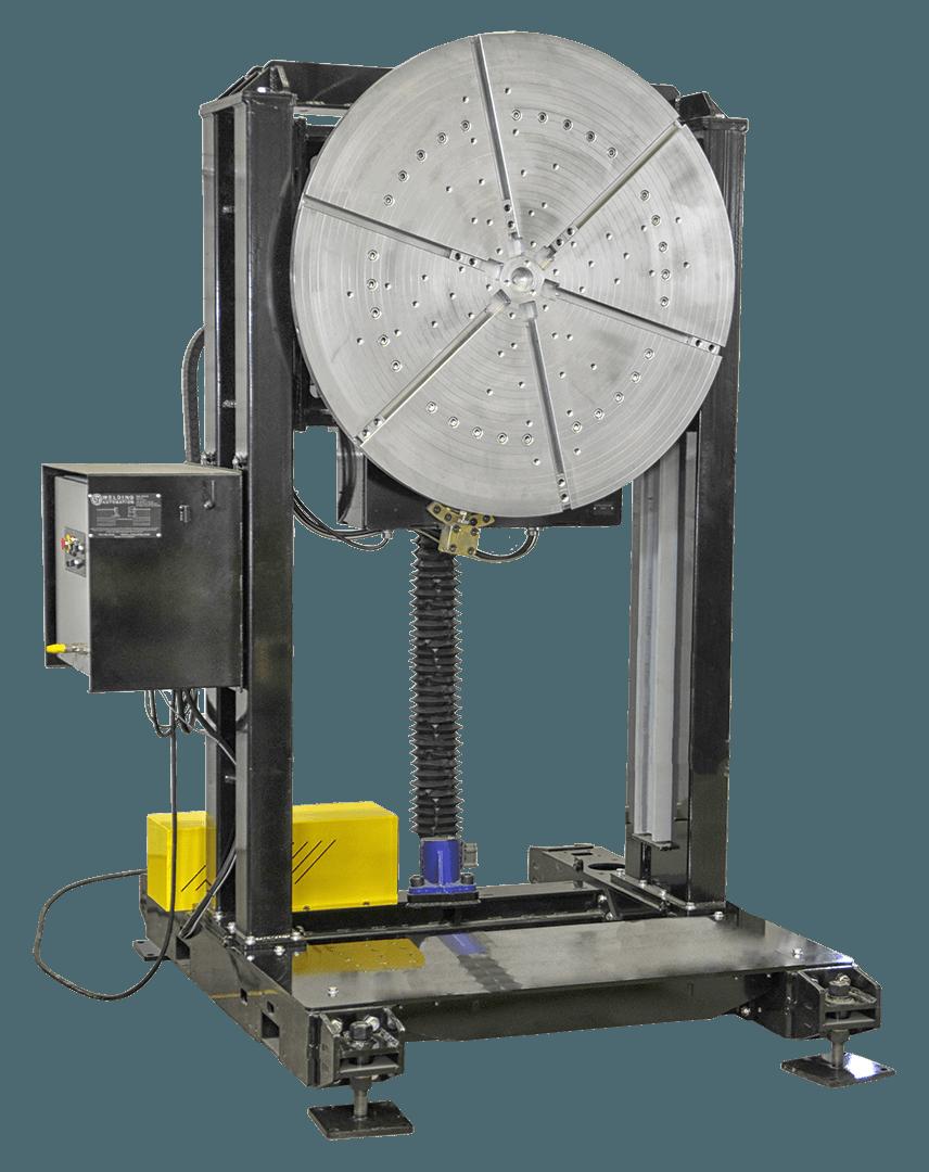 H24PS-100 headstock tailstock welding positioner.png