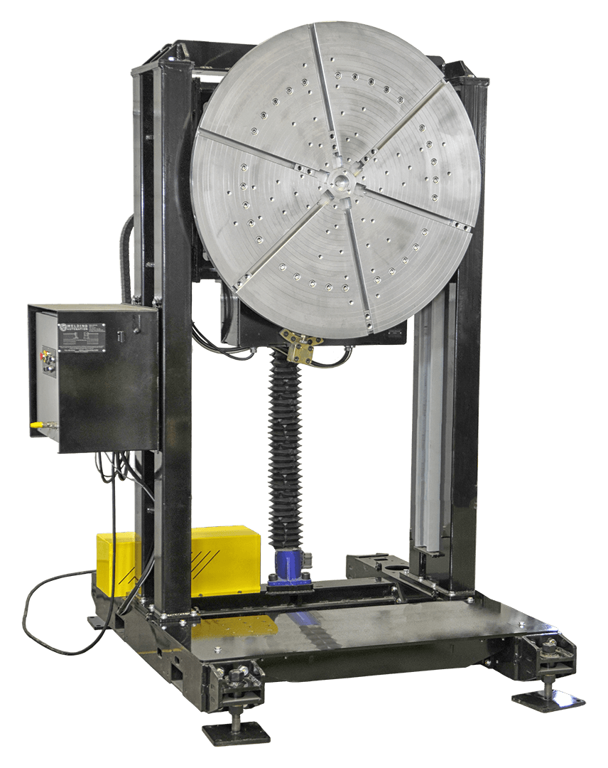 24,000 lbs load capacity headstock tailstock welding positioner.png