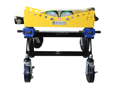 4000-lb-Pipe-Support-Roller-Stand-HDJ2C-100.png
