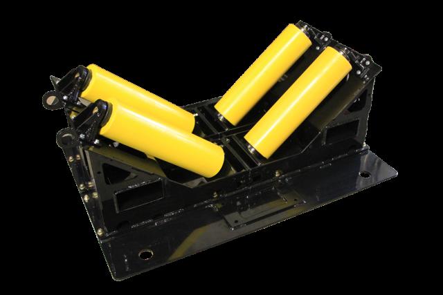 Horizontal pipeline rollers pipe rollers pipe roller for 100 lb floor roller rental