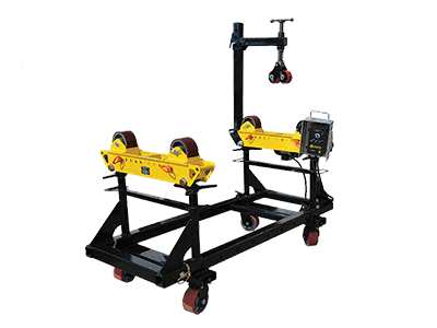 Pipe-Roller-and-Cart-EMCC-100.png
