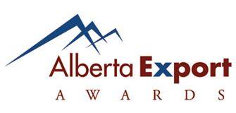 logo-ab-export