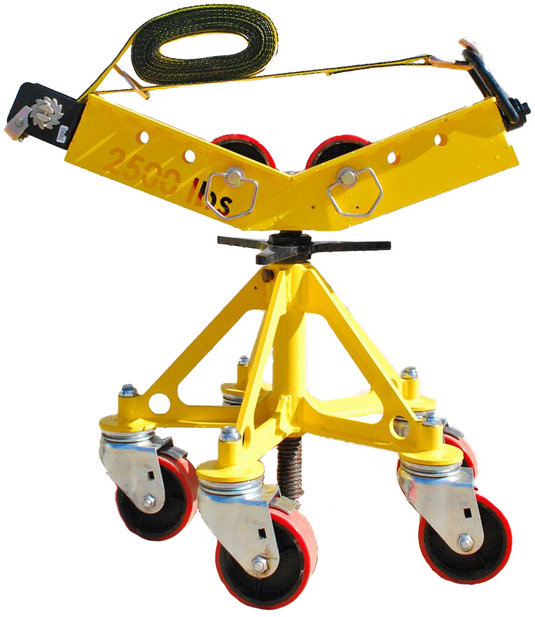 LD255_roller_tripod_stand.png