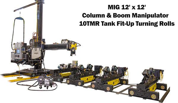 MIG-12x12-Manipulator-10TMR-Fitup-Turning-Rolls-resize