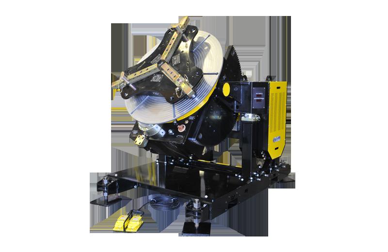 T12PS-100_gear_tilt_pipe_welding_positioner-1
