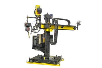 best_column_and_boom_welding_manipulator_mn6.png