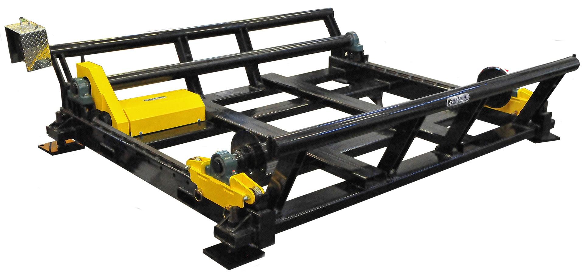 cable-drum-reel-roller-CRR68.jpg