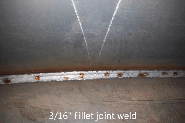 complete-fillet-joint-weld.png