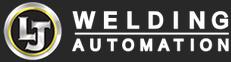 Ljwelding logo