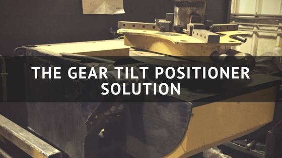 gear-tilt-turn-welding-positioner-solution