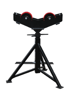 heavy-duty-tripod-pipe-stand-ts3-160v.png