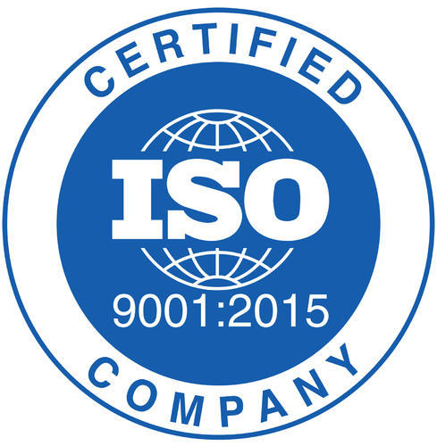 iso 9001 2015 quality management