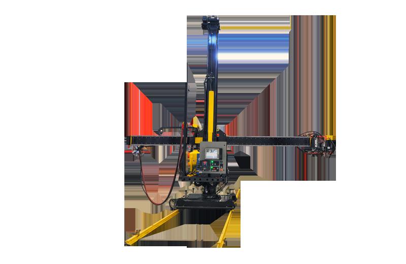 mn16_welding_manipulator-1