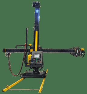 mn16_welding_manipulator
