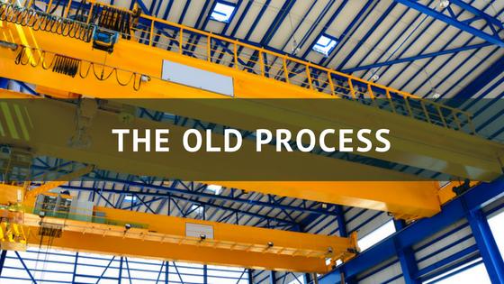overhead-crane-welding-positioner