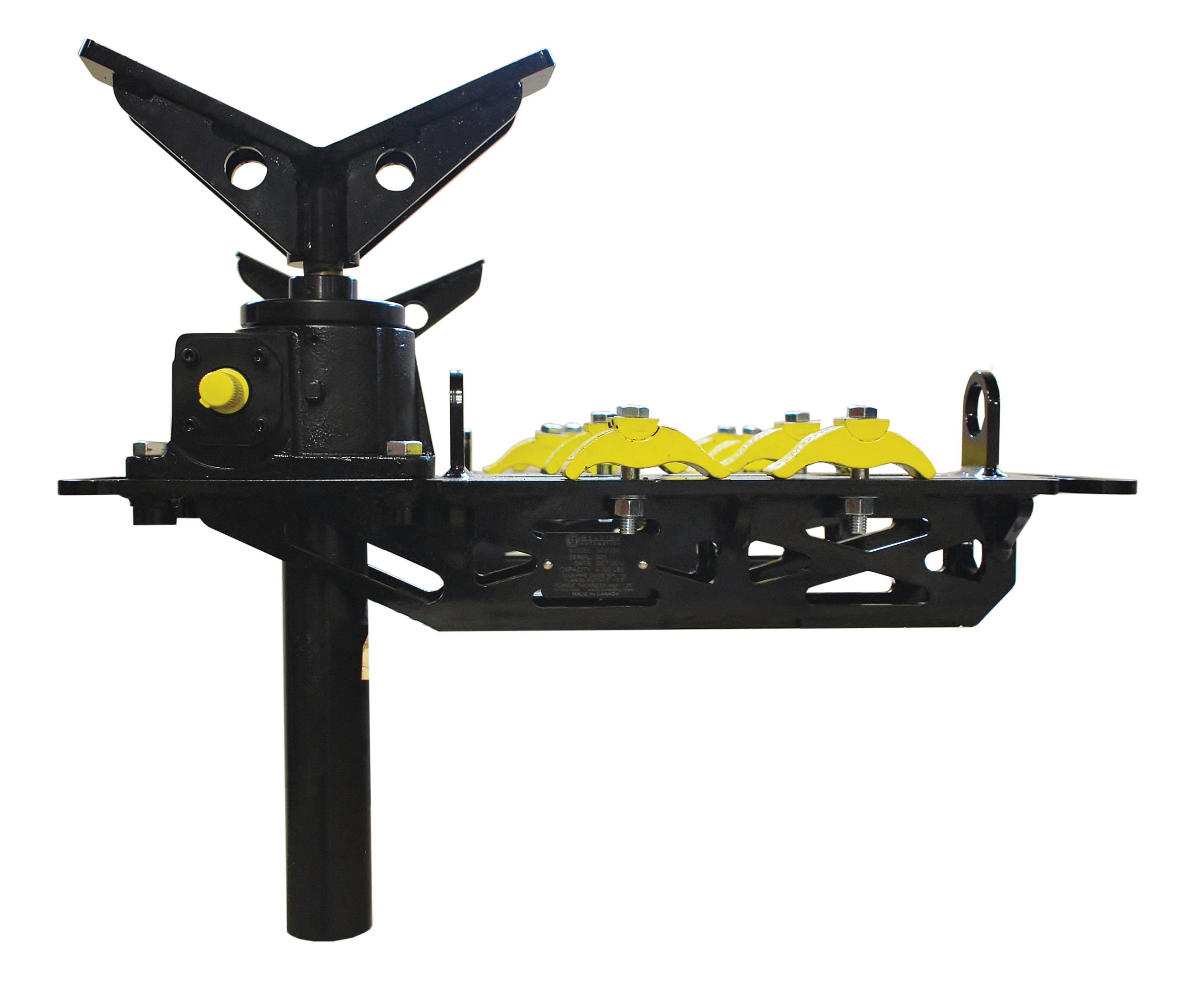 pipe lifting jack for sale.png