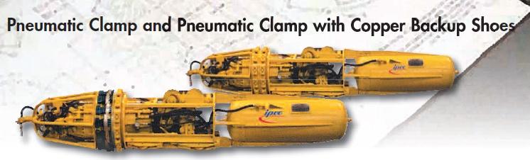 pneumatic-clamp.jpg
