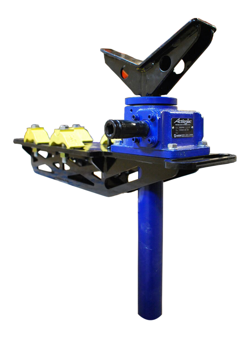 1,500 lbs load capacity  pipe lifting jacks for sale