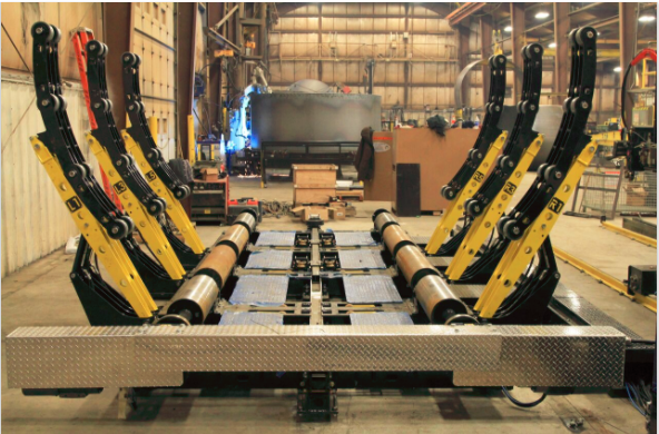 tank-welding-fit-up-rolls-system.png