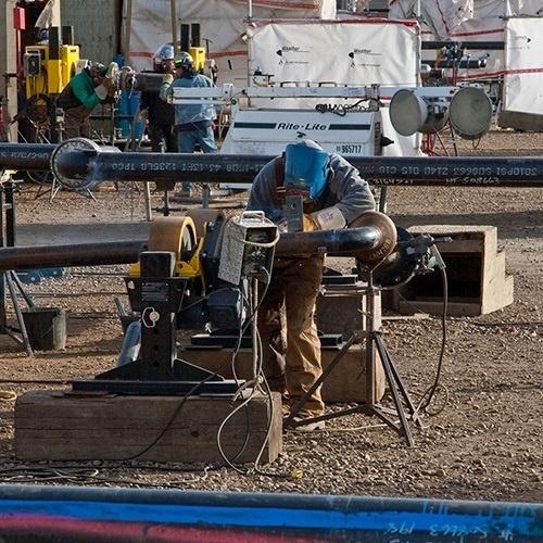 welding positioner testimonials.jpg