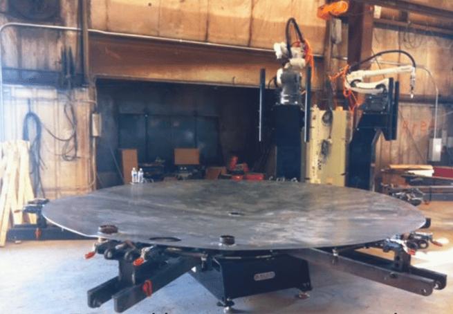 welding-tops-bottoms-tank-fabrication.png