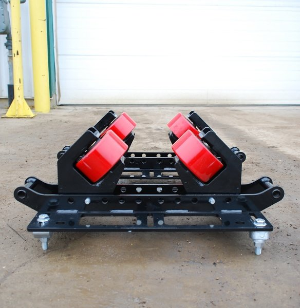 2-ton unidirectional pipe guide rollers.jpg
