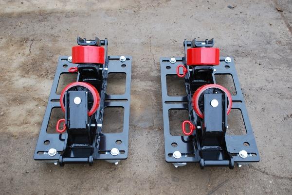 2-ton unidirectional rollers hz2-100.jpg