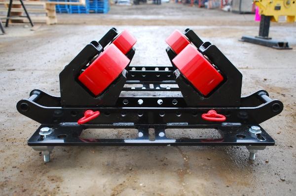 2-ton unidirectional rollers.jpg