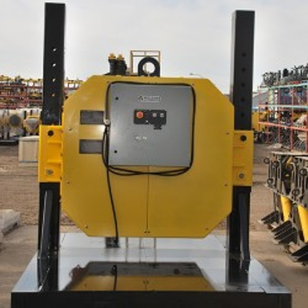 welding positioner for sale