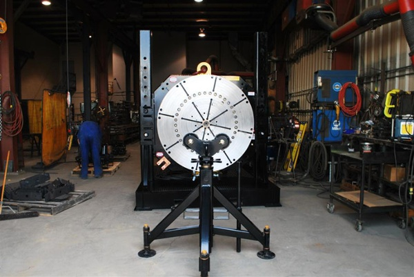 pipe welding positioners for sale