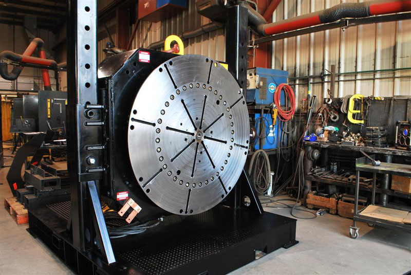 pipe welding positioner for sale