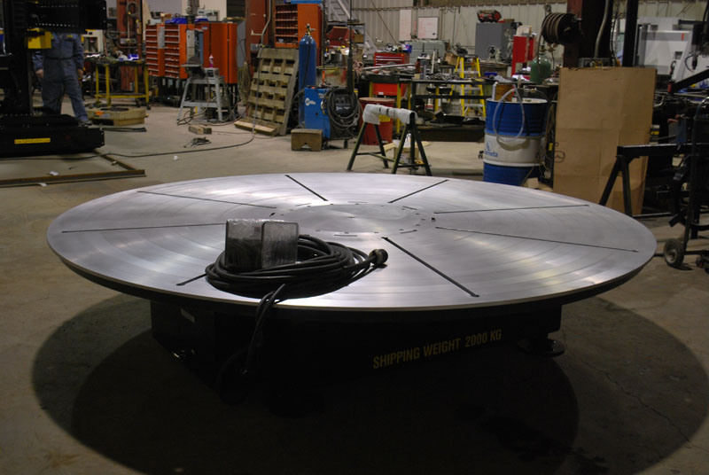 floor turntables low profile for sale