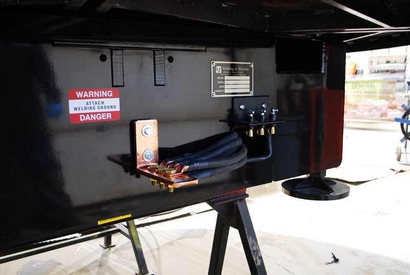 welding turntables for sale large