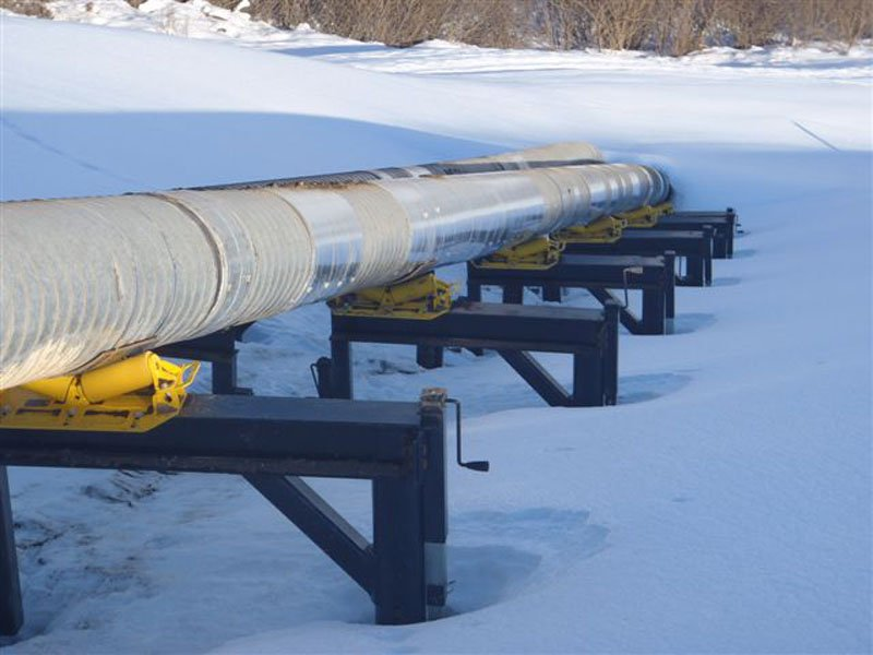used pipe rack rigging rollers for rent
