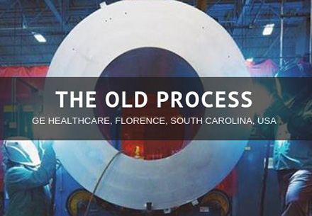 ge-healthcare-old-process-welding-mri