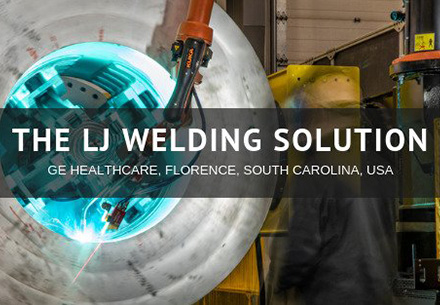 ge-lj-welding-solution