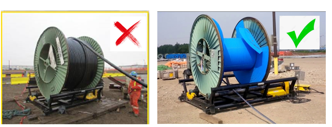 cable-reel-roller-correct-1.png