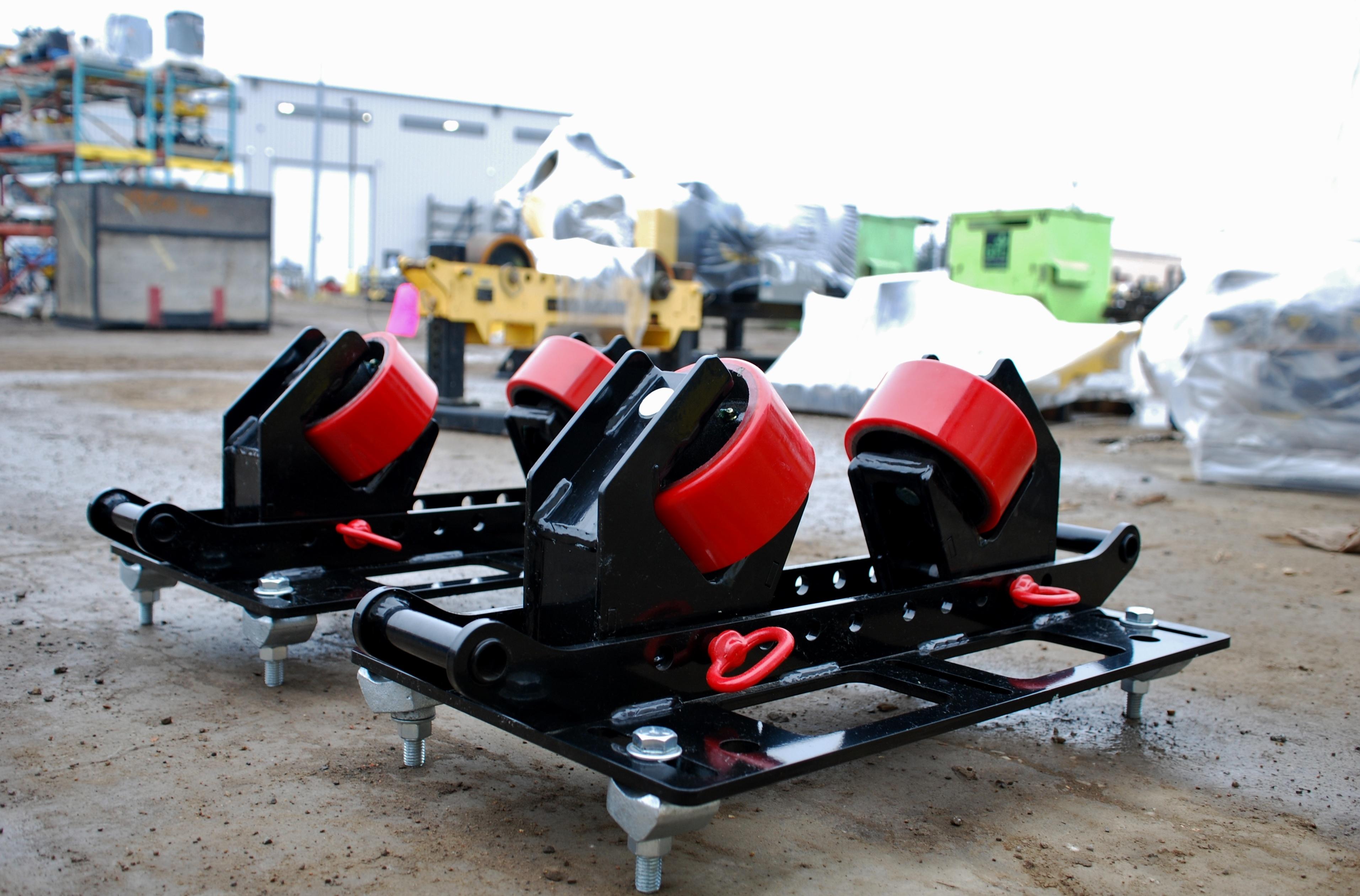 hz2-100 2-ton unidirectional rollers.jpg